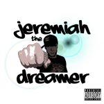 Jeremiah the Dreamer